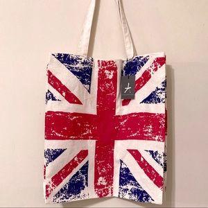 NWT Primark Cloth Tote Bag!!